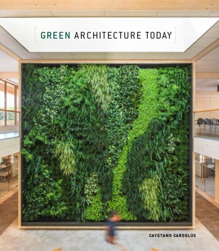 Green Architecture Today.png